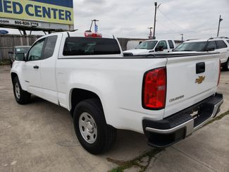 2016 Chevrolet Colorado 2WD WT  city TX  Randy Adams Inc  in New Braunfels, TX