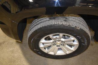 2016 Chevrolet Colorado 4WD LT Ogden, UT 8