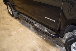 2016 Chevrolet Colorado 4WD LT Ogden, UT 31