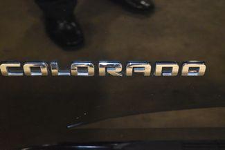 2016 Chevrolet Colorado 4WD LT Ogden, UT 34