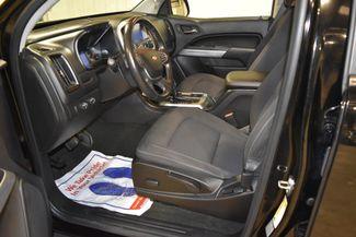 2016 Chevrolet Colorado 4WD LT Ogden, UT 16
