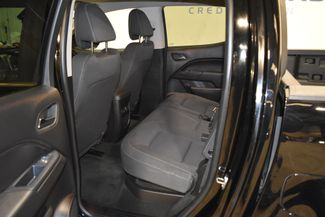 2016 Chevrolet Colorado 4WD LT Ogden, UT 17