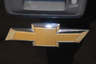 2016 Chevrolet Colorado 4WD LT Ogden, UT 35