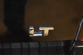 2016 Chevrolet Colorado 4WD LT Ogden, UT 36