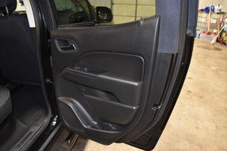 2016 Chevrolet Colorado 4WD LT Ogden, UT 28
