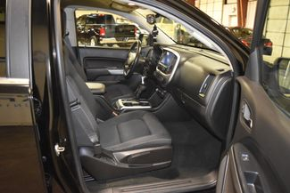 2016 Chevrolet Colorado 4WD LT Ogden, UT 29