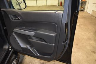 2016 Chevrolet Colorado 4WD LT Ogden, UT 30