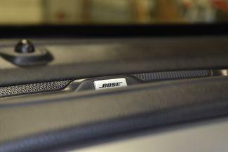 2016 Chevrolet Colorado 4WD LT Ogden, UT 22