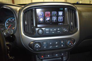 2016 Chevrolet Colorado 4WD LT Ogden, UT 20