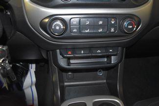 2016 Chevrolet Colorado 4WD LT Ogden, UT 21