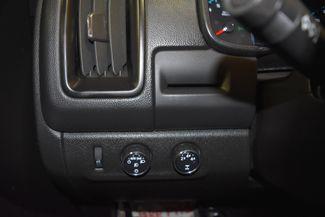 2016 Chevrolet Colorado 4WD LT Ogden, UT 19