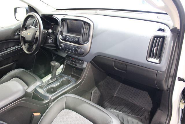 2016 Chevrolet Colorado 4WD Z71 in Roscoe IL, 61073