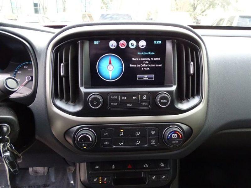 2016 Chevrolet Colorado 4WD Z71 | San Antonio, TX | Southside Used in San Antonio, TX