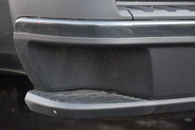 2016 Chevrolet Colorado 4WD Z71 Waterbury, Connecticut 13