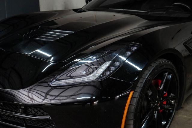 2016 Chevrolet Corvette 2LT w/ Cammed in Addison, TX 75001