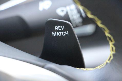 2016 Chevrolet Corvette Z06 Coupe in Alexandria, VA