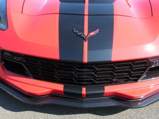 2016 Chevrolet Corvette Z06 3LZ W/Z07 Ultimate Pkg Bend, Oregon 6