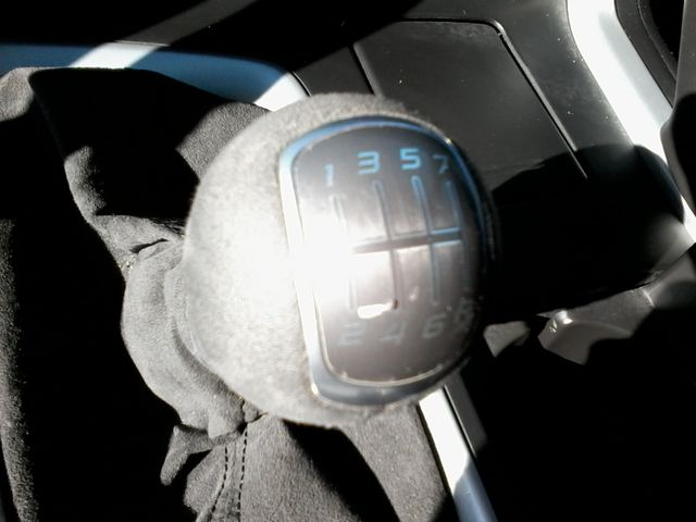 2016 Chevrolet Corvette Z51 3LT ***Modified ** Boerne, Texas 19