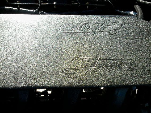 2016 Chevrolet Corvette Z51 3LT ***Modified ** Boerne, Texas 26