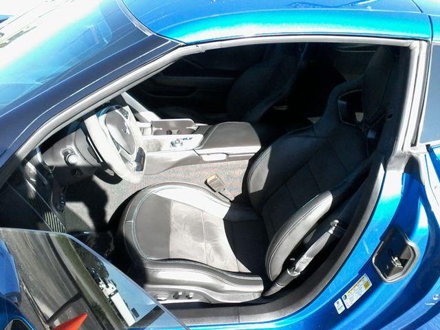 2016 Chevrolet Corvette Z51 3LT ***Modified ** Boerne, Texas 9