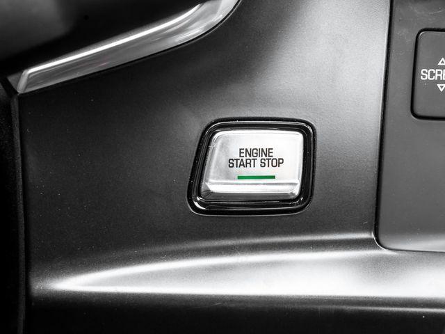 2016 Chevrolet Corvette 1LT Burbank, CA 19
