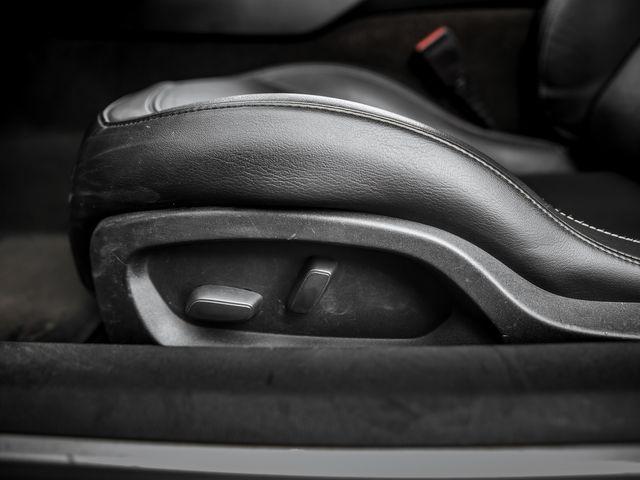 2016 Chevrolet Corvette 1LT Burbank, CA 22