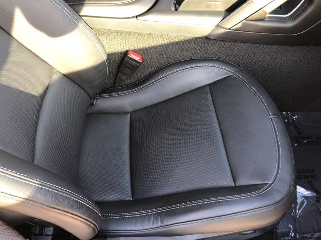 2016 Chevrolet Corvette STINGRAY ONE OWNER in Carrollton, TX 75006