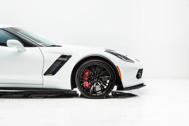 2016 Chevrolet Corvette Z06 Z07 3LZ Fully Built 416ci Stroker in Carrollton, TX 75006