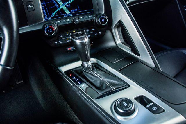 2016 Chevrolet Corvette Z06 2LZ in Carrollton, TX 75006