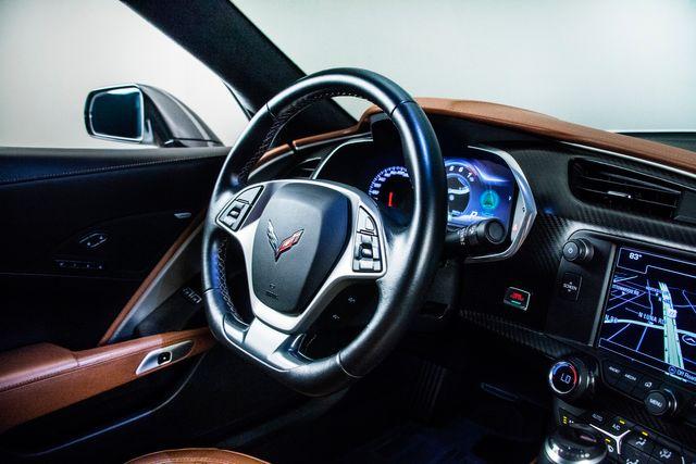 2016 Chevrolet Corvette Z06 3LZ 1200hp in Carrollton, TX 75006
