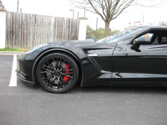 2016 Sold Chevrolet Corvette Z06 1LZ Conshohocken, Pennsylvania 16