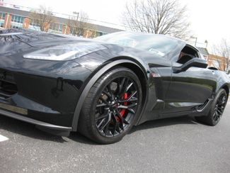 2016 Sold Chevrolet Corvette Z06 1LZ Conshohocken, Pennsylvania 19