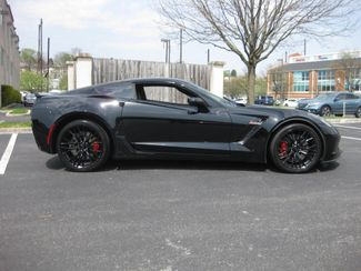 2016 Sold Chevrolet Corvette Z06 1LZ Conshohocken, Pennsylvania 26