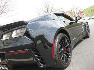 2016 Sold Chevrolet Corvette Z06 1LZ Conshohocken, Pennsylvania 31