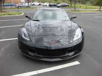 2016 Sold Chevrolet Corvette Z06 1LZ Conshohocken, Pennsylvania 6