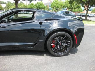 2016 Sold Chevrolet Corvette Z06 Conshohocken, Pennsylvania 12