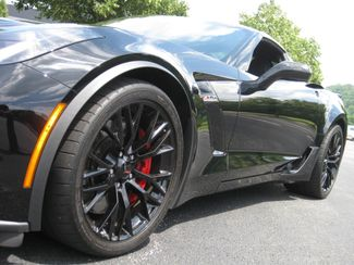 2016 Sold Chevrolet Corvette Z06 Conshohocken, Pennsylvania 23