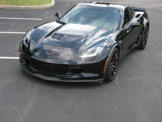 2016 Sold Chevrolet Corvette Z06 Conshohocken, Pennsylvania 11