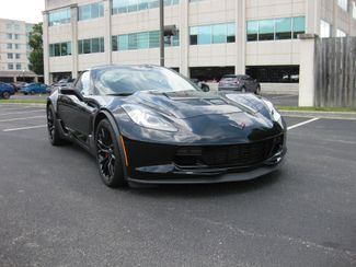 2016 Sold Chevrolet Corvette Z06 Conshohocken, Pennsylvania 18