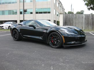 2016 Sold Chevrolet Corvette Z06 Conshohocken, Pennsylvania 19
