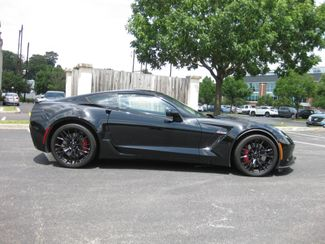 2016 Sold Chevrolet Corvette Z06 Conshohocken, Pennsylvania 20