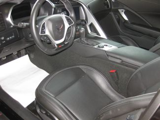 2016 Sold Chevrolet Corvette Z06 Conshohocken, Pennsylvania 27