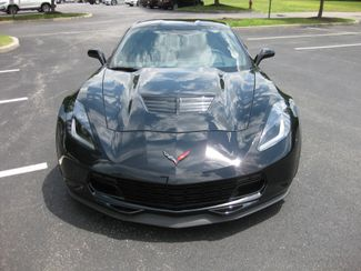 2016 Sold Chevrolet Corvette Z06 Conshohocken, Pennsylvania 6