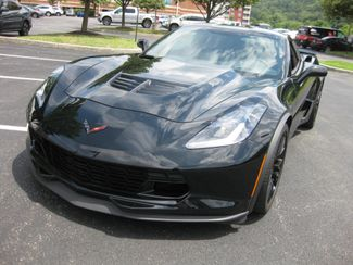 2016 Sold Chevrolet Corvette Z06 Conshohocken, Pennsylvania 5
