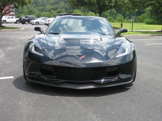 2016 Sold Chevrolet Corvette Z06 Conshohocken, Pennsylvania 8