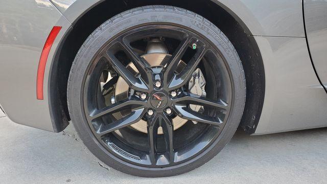 2016 Chevrolet Corvette Stingray 2LT in Cullman, AL 35055