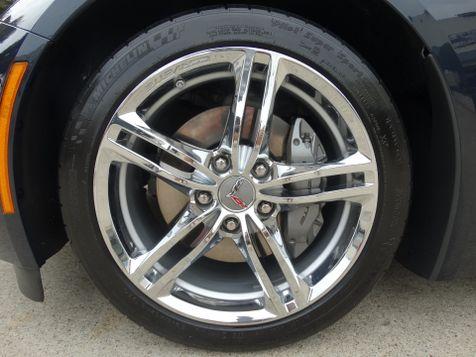 2016 Chevrolet Corvette Coupe Auto, NPP, Chrome Wheels 5k!   Dallas, Texas   Corvette Warehouse  in Dallas, Texas