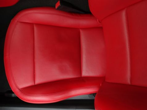 2016 Chevrolet Corvette Coupe Z51, 2LT,, NPP, FE4, UQT, Black Alloys 48k! | Dallas, Texas | Corvette Warehouse  in Dallas, Texas