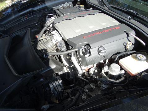 2016 Chevrolet Corvette Coupe Auto, NAV, UQT, EYT, Black Alloys 27k!  | Dallas, Texas | Corvette Warehouse  in Dallas, Texas