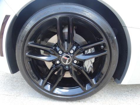 2016 Chevrolet Corvette Coupe 2LT, Auto, Mylink, NPP, Black Alloys 19k! | Dallas, Texas | Corvette Warehouse  in Dallas, Texas